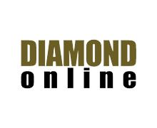 ダイヤモンド・オンライン に寄稿しました~コロナ予防にヨーグルトが効く!?乳酸菌で注目のプロバイオティクス銘柄